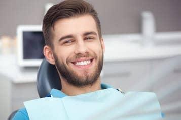 Fájdalommentes fogászat érzéstelenítés altatás mosoly