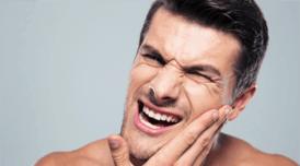 fogfájás foghúzás gyökérkezelés