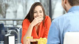 rossz lehellet fogkő fogkőeltávolítás